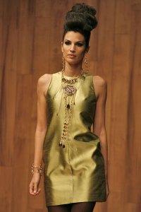alberto-rodriguez-mexico-fashion-week-inverno-2009-05g