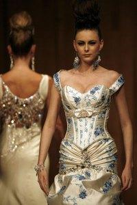 alberto-rodriguez-mexico-fashion-week-inverno-2009-06g
