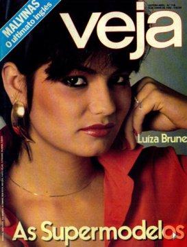 Luiza-Brunet-capa-Veja-1982