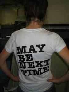 maybe-next-timestory