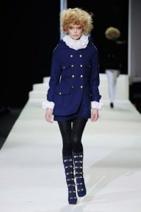 0820-moschino-fall-2008-jacket_fa07