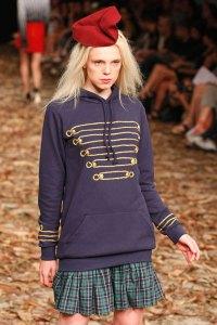 auslander-moleton-moda-inverno-2009-01g