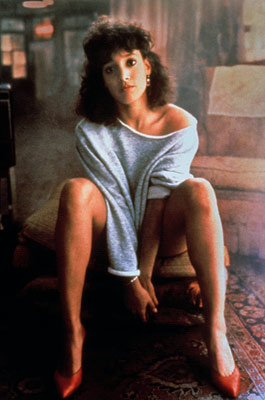 Flashdance_l
