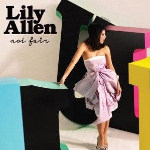 Lily_Allen-Not_Fair