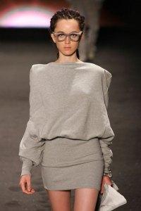 osklen-moleton-moda-inverno-2009-01g
