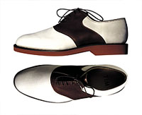 oxfordshoes2