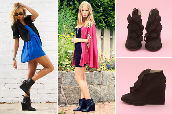covered-wedge-boot