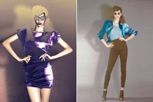 illionaire-fall-09-lookbook-80s-fashion-1