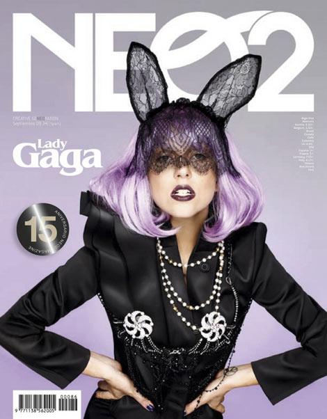 lady-gaga-neo2-magazine-september-2009-cover