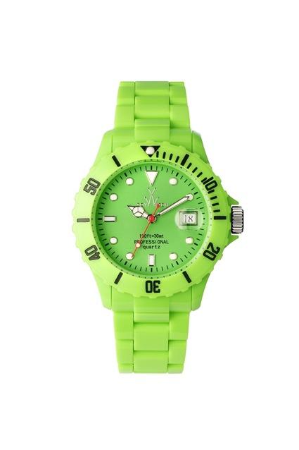toywatchgreen2