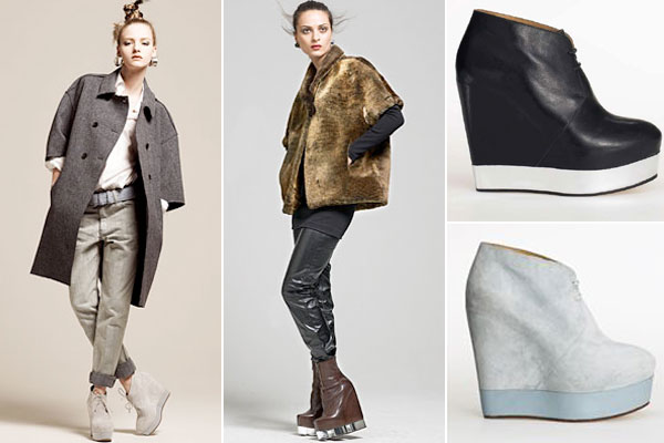 wedge-boots-acne
