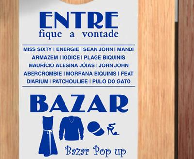 bazar-01